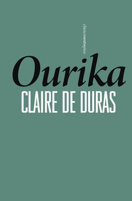 Ourika Cover Image
