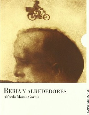 Beria y alrededores / Beria and surroundings Cover Image