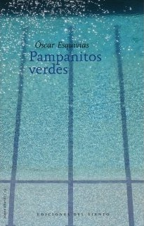 Pampanitos Verdes Cover Image