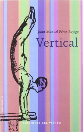 Vertical Cover Image