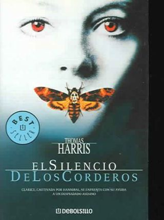 El Silencio De Los Corderos / The Silence of the Lambs
