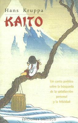 Kaito Cover Image