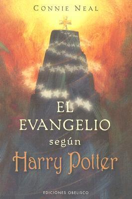 El Evangelio Segun Harry Potter Cover Image