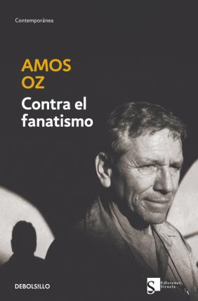Contra El Fanatismo/ How to Cure a Fanatic Cover Image