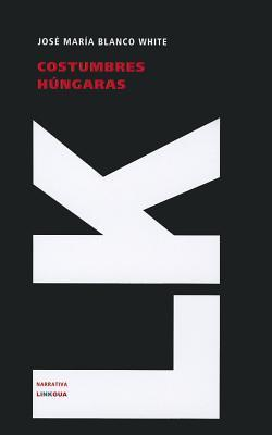 Costumbres H ngaras Cover Image