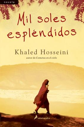MIL SLES ESPLNDIDOS Cover Image