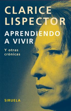 Aprendiendo a vivir / Learning to Live Cover Image