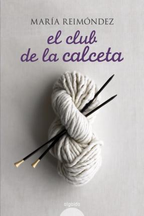 El Club de La Calceta Cover Image