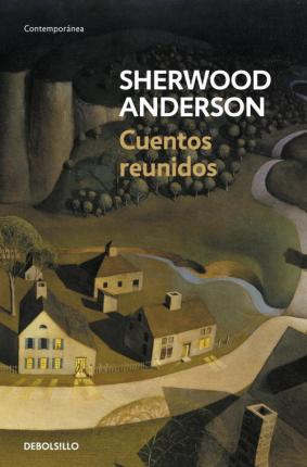 Cuentos reunidos / Collected Stories Cover Image