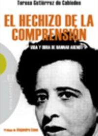 El hechizo de la comprension/ The spell of understanding Cover Image