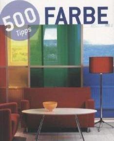 500 Tipps Farbe