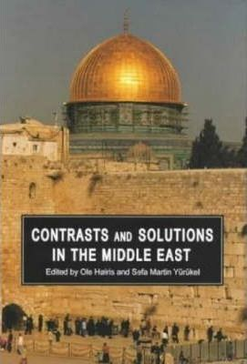 Contrasts & Solutions in the Middle East