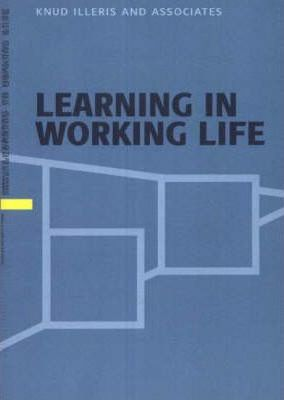 Learning in Working Life