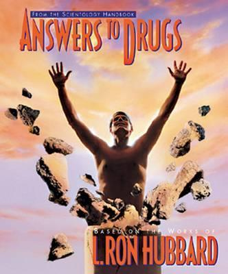 Answers to Drugs