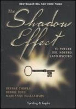The Shadow Effect Book