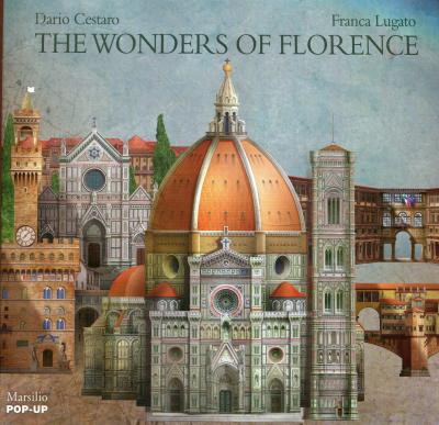 The Wonders of Florence