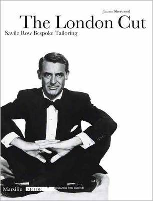 The London Cut