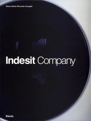 Indesit Company. The Evolution of the Species