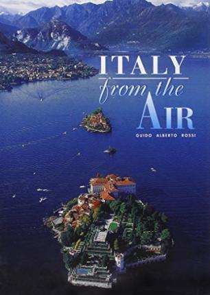 Italy from the Air