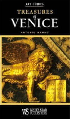 Art Guide to Venice