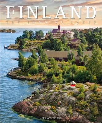 Finland : The Land of Lakes