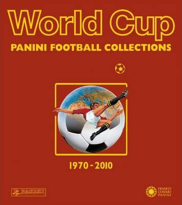 World Cup 1970-2010