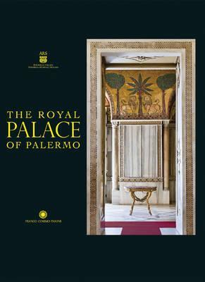 The Royal Palace of Palermo