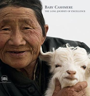 Baby Cashmere: The Long Journey to Excellence