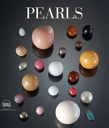 Pearls. The General Catalogue