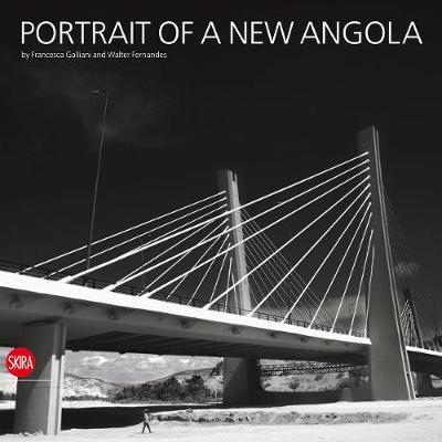 Portrait of the New Angola