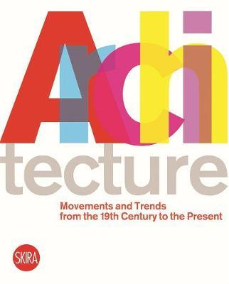 Arch: 20th Cent Movements