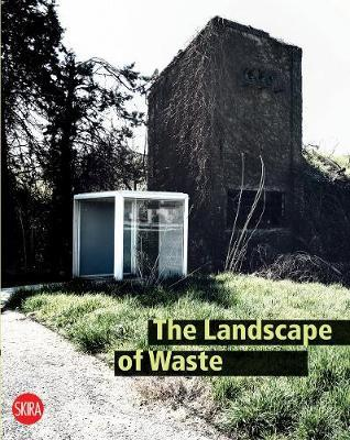 Landscape of Waste