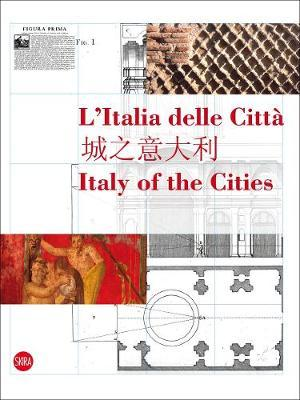 L'italia delle Citta/Italy of the Cities Trial-language edition