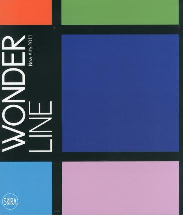 Wonderline New Arte 2011