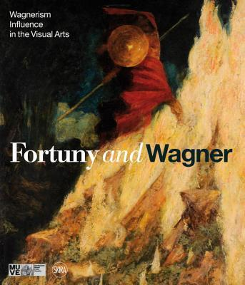 Fortuny and Wagner