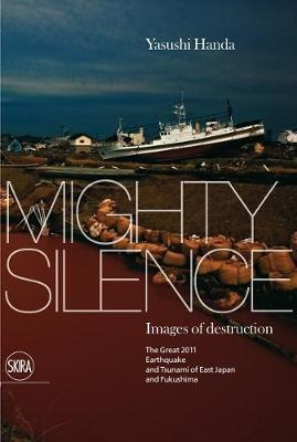 Mighty Silence:Images of Destruction