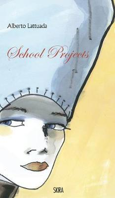 School Projects