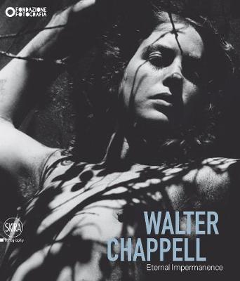 Walter Chappell: 1925-2000