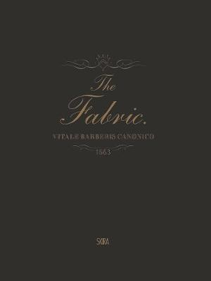 Fabric:Vitale Barberis Canonico, 1663-2013