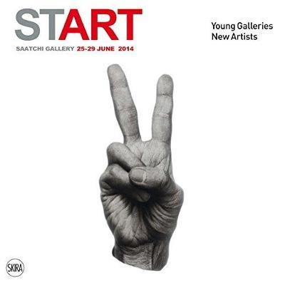 Start: Young Galleries. New Artists