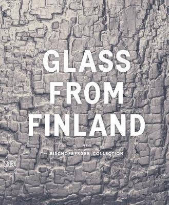 Glass from Finland