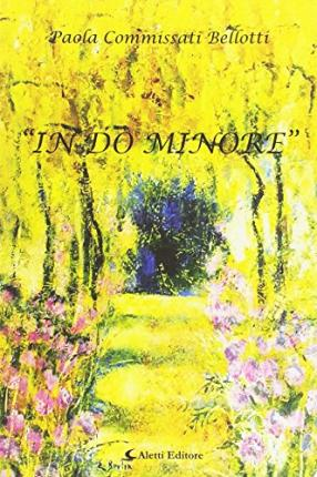 «In do minore»