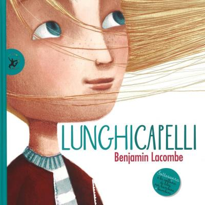Lunghicapelli