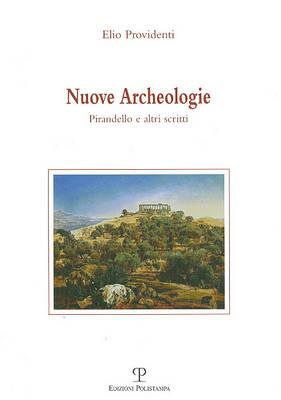 Nuove Archeologie