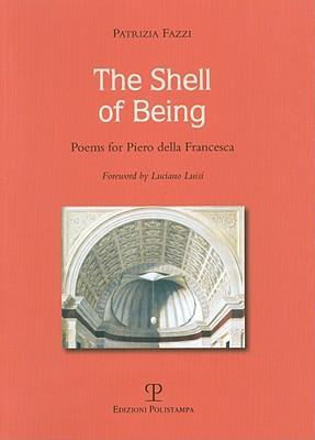 The Shell of Being