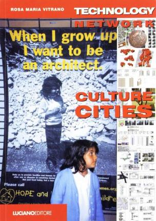 Culture cities