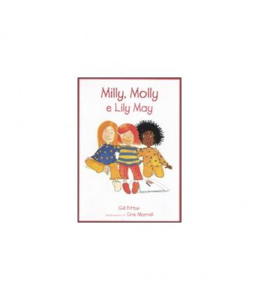 Milly, Molly e Lily May