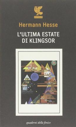 L'ultima estate di Klingsor
