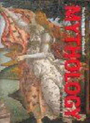 The Little Big Book of Classical Mythology