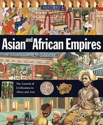 Asian and African Empires
